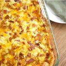 Recipe For Ham