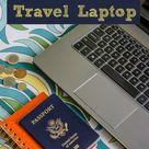 Lightweight Laptops