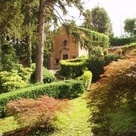 Beautiful Park on the Tuscany hills - Lucca Historical  Villa Pescaglia for sale. Real estate Italy.   Lucca Villa - Real Estate and Social Media Marketing