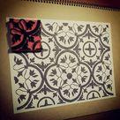 Eraser Stamp
