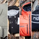 Outdoor Clothing Brands