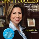Savvy Success Achieving Professional Excellence And Career...