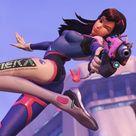 Overwatch - Neuer Held wird auf Comic-Con gezeigt