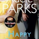 Happy Families by Adele Parks
