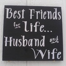 Married Quotes