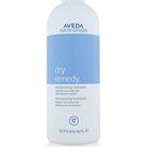 dry remedy moisturizing shampoo - 1 litre Free UK Shipping