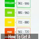 credit cards good credit rating