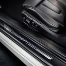 2016 BMW M6 Competition Package Cranked Up to 600 HP » AutoGuide.com News