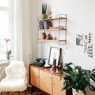 zu Besuch bei Nicole und Florian — Herz und Blut - Interior   Design   Lifestyle   Travel Blog
