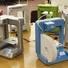 Affordable 3d Printer