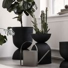 Ferm LIVING 2019 | Space to feel comfortably you… | Accessorize your Home