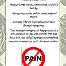 Creative Massage & Bodywork - Degenerative Disc Disease