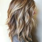 25 Amazing Lob Hairstyles That Will Look Great on Everyone - Hairstyles Weekly