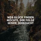 Guidos Glücksblog 🍀 (glueckscoach) - Profile   Pinterest