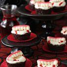 ?1001 Rezepte für Halloween Muffins und kreative Ideen für ihre Dekoration