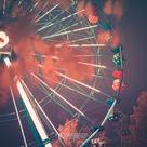 Roller Coaster Theme