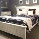 Ana White Beds