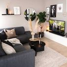 Lovely prints for your home from France. par PrintableWordsFR