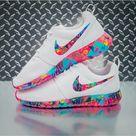Roshe Run Shoes