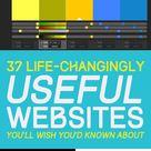 Craft Websites