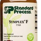 Symplex® F, 360 Tablets
