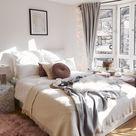 How to: 1-Raum-Wohnung I WestwingNow