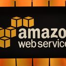 Biztech Blog - Latest Happening & Updates of Web and Mobile Apps World