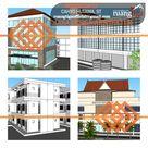 085856528717  jasa arsitek interior Bintara Jaya   biaya jasa arsitek   jasa gambar bangunan jogja