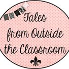 Home | Tales from Outside the Classroom