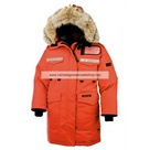 Canada Goose chilliwack parka sale cheap - Womens Canada Goose Camp Down Hooded Jacket Hyacinth | Canada ...
