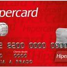 Fatura Hipercard Digital Em 2020 Fatura Do Cartao Carta