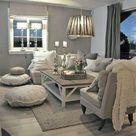 Wohnzimmer ♡ #diy-mobel