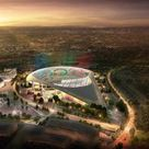 See what the Olympics could look like if L.A. wins 2024 bid