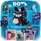 LEGO DOTS: Secret Holder Cat Room Décor Ideas: Set (41924)