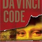 The Da Vinci Code|Paperback