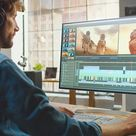 Top 6 Best MP4 Editor for Mac 2021