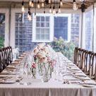 White Elephant Nantucket Island Weddings Cape Cod and Islands Wedding…
