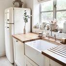▷ 1001+ Küchen Ideen und Inspirationen für die nächste Renovierung