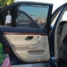 2001 BMW 740i Sport for sale