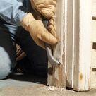 Subscribe to Family Handyman!