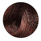 A product thumbnail of L'Oreal Excellence HiColor Deep Auburn Red @a lamb Delgado