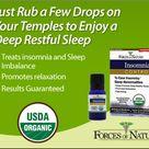 Natural Hair Rinse: Rosemary Herbal Hair Tea For Fast Hair Growth