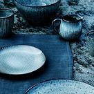 Broste Copenhagen Keramik   hab' bereits die Müslischüssel, jetzt fehlt nurnoch der Rest...kann nicht genug bekommen <3