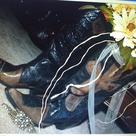 Country Wedding Photos