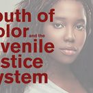 Compassion Fatigue Rampant in Youth Service Industry | Juvenile Justice Information Exchange