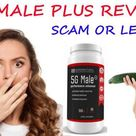 5G Male SCAM Alert - Supplement Review My Results After 2 Weeks