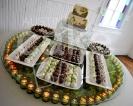Wedding & Engagement Cake Balls - Austin Cake Ball