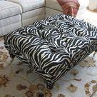 Zebra Stuff