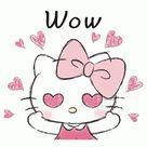 Estas bochas de Hello Kitty son tan cuquis que las querrás