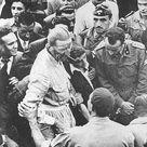 1947 italian gp, milan   carlo felice trossi alfa romeo 158 1st 2